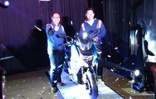 Keren, Ternyata Banyak Konsumen BMW Motorrad yang Anti Nyicil