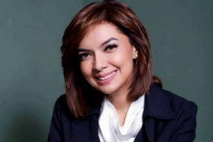 Sedang Berlangsung, Live Streaming Mata Najwa Trans7, PSSI Bisa Apa Jilid 4