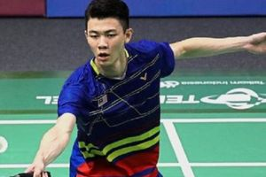 Pelatih Asal Indonesia Dipercaya Ambil Alih Kendali Sektor Tunggal Putra Malaysia Jelang Olimpiade Tokyo 2020