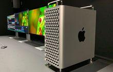 Permintaan Keringanan Tarif Produksi Mac Pro di Tiongkok Ditolak