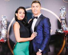 Dipenuhi Wanita Cantik dan Sosialita Kelas Atas, Inilah Daftar Akun Instagram Para Perempuan yang Diikuti Cristiano Ronaldo