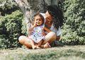 #LovingNotLabelling: Tak Selalu Bagus, Ini Dampak Jika Anak Diberi Label Positif