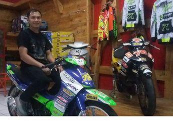Cara Dewa Road Race Indonesia Mendidik Anaknya