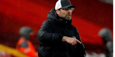 Performa Tim Anjlok, Karier Pemain Liverpool Tak Bakal Berakhir