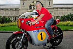 Legenda MotoGP Sarankan Andrea Doviziso untuk Menyerah dalam Perebutan Gelar Juara MotoGP 2020