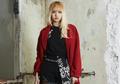 6 Inspirasi Fashion Edgy Ala Lisa BLACKPINK Biar Makin Stylish