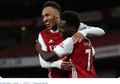 Link Live Streaming Arsenal Vs Tottenham Hotspur Liga Inggris