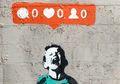 Sering Iri dan Cemas Saat Buka Instagram? Kamu Mungkin Mengalami Instagramxiety. Ini Cara Mengatasinya
