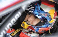 Datangkan Sebastien Loeb, Hyundai Dapat Keuntungan Apa di Reli 2019?