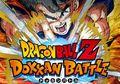 Main 'Dragon Ball Z Dokkan Battle' Pake Cheat, 7 Orang Ditangkap Polisi