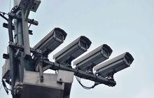 Polisi: Pelanggar Lalu Lintas Tak Harus Sidang Tilang Lagi