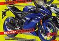 Cocok Yang Mana Nih Desain Untuk Yamaha R25 Facelift, Ada 2 Loh..