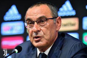 Satu Lagi Pemain Napoli Sebut Maurizio Sarri sebagai Pengkhianat