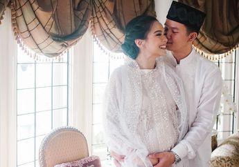 Sempat Taklukan 3 Putra Mahkota Indonesia, Mesty Ariotedjo Melahirkan Anak Pertama!