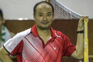 Satu Grup dengan Indonesia di Piala Thomas 2020, Ini Kata Pelatih Malaysia