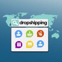 Mudah dan Nyaris Tanpa Modal, Ini 3 Langkah Memulai Bisnis Dropship