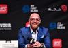 Dibantai Dustin Poirier, Presiden UFC Ejek McGregor seperti Ini