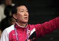 Park Joo Bong Akui Tim Bulu Tangkis Jepang Ambyar di Olimpiade Tokyo 2020 Karena Hal Ini