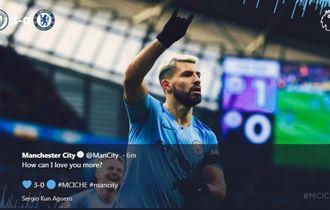 Man City Menang Telak, Pep Guardiola Ungkap Satu Kesulitan Besar