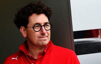 Nasib F1 2020 Semakin Runyam, Ferrari Ancam Mundur dari Balapan