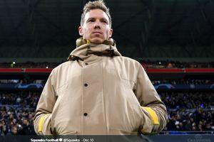 Lebih Muda dari CR7 dan Lionel Messi, Sosok di Balik Garangnya RB Leipzig!