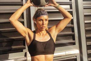 Atlet Ini Cerita 'Kerugian' yang Didapatnya Soal Isu Keperawanan