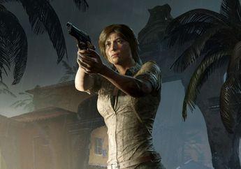 Beberapa Game yang Kompatibel di Mac M1, Dari Tomb Raider Hingga LoL