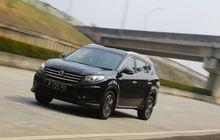 DFSK Yakin Bali Bisa Menjadi Pasar Penting untuk SUV Glory 580