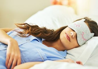 Studi : Diperlakukan Kasar oleh Rekan Kerja Berpengaruh Pada Tidur