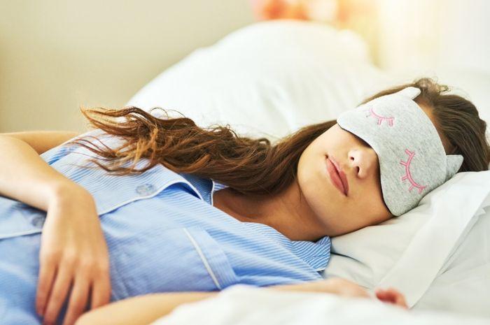 Penyakit yang muncul karena kebanyakan tidur