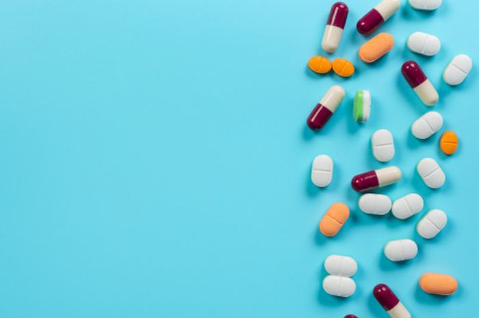 Jangan Sampai Salah Beli Ini Daftar Obat Herbal Yang Ditarik Bpom Berita Promosi