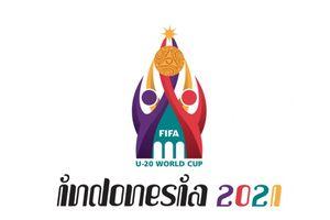 Presiden Jokowi Buat Keputusan untuk Penyelenggaraan Piala Dunia U-20 2021
