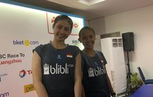 usai vietnam open 2019, pelatih ganda putri soroti faktor non teknis