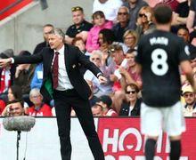 Jadwal Liga Inggris 2019-2020 Pekan ke-5 Live TVRI - Manchester United Dibayangi Cedera Pemain Andalan!