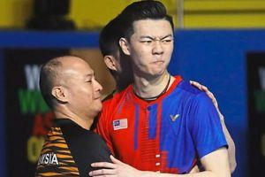 Pelatih Tunggal Putra Malaysia asal Indonesia Bocorkan Senjata Rahasia Anak Asuhnya untuk Piala Thomas 2020
