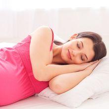 Bukan Hanya Sebatas Bunga Tidur, Ternyata Beberapa Mimpi Ini Punya Arti Nyata dalam Hidup, Apa Saja?