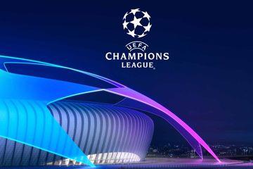 Link Live Streaming Nonton Bola Liga Champions Hari Ini Ajax Vs Liverpool Bisa Akses Dari Hp Gratis Semua Halaman Grid Fame