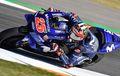 Benar Saja... Ketakutan Marquez Terbukti, Kalah Dari Vinales Di Latihan Bebas 2 MotoGP Belanda
