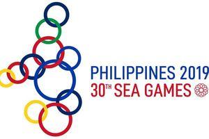 SEA Games 2019 Segera Ditutup, Inilah Cabor yang Bakal Memperebutkan Medali Emas Terakhir di Filipina