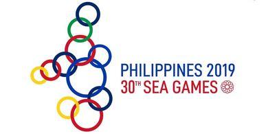 Menanti Sang Juara yang Patahkan 26 Tahun Dominasi Thailand di SEA Games 2019