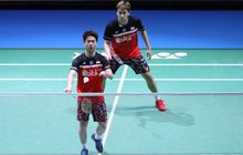 china open 2019 - marcus/kevin catat agregat 10-0 vs hoki/kobayashi