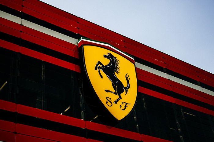 Ferrari diperkirakan sangat kuat untuk memperebutkan gelar juara dunia di musim 2018