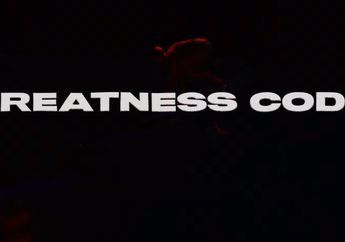 Apple TV+ Rilis Trailer Perdana Serial Dokumenter Greatness Code