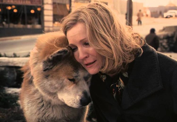 Punya Indra Penciuman yang Tajam, Seekor Anjing Bisa Mengetahui 5 Perubahan Kondisi Tubuh Manusia