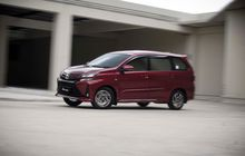 Out Now! Video First Drive Avanza >< Impresi Awal Xenia