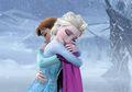 Tanggal Rilis Film 'Frozen 2' Sudah Diumumkan! Kapan, ya?