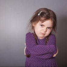 5 Tanda-tanda Autisme pada Anak, Bisa Dikenali Sejak Dini!