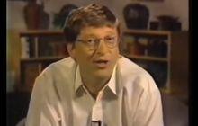 Tepat 22 Tahun Lalu, Apple Terima Investasi $150 Juta Dari Microsoft
