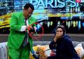 Terkenal Kaya Raya, Hotman Paris Ketahuan Pakai Dompet Jebol