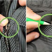 Ini 6 Cara Mudah Atasi Masalah pada Pakaian yang Jarang Diketahui